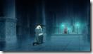 [Aenianos]_Bishoujo_Senshi_Sailor_Moon_Crystal_07_[1280x720][hi10p][766CD799].mkv_snapshot_09.22_[2015.02.19_21.00.59]