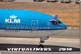 SCEL_Virtualines_KLM701_PH-BVI_0043
