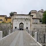 Brescia_130531-013.JPG