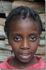 Haiti trip 727 copy