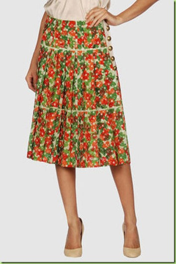 comme-des-garcons-3-4-length-skirt-profile