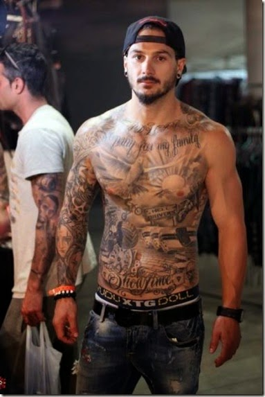 awesome-tattoos-010