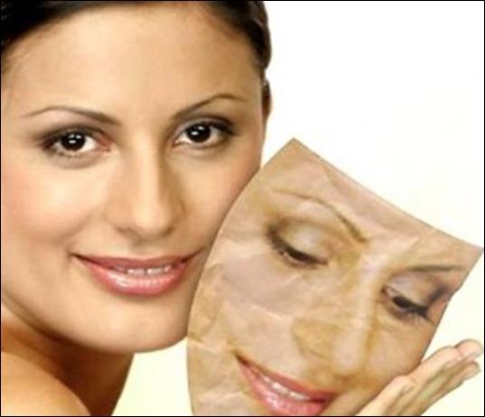 маска-для-лица-300x258
