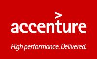 Lowongan PT Accenture Indonesia Oktober 2011