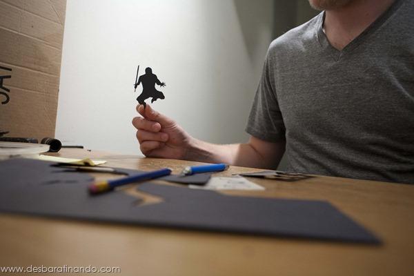 David-Reeves-Papercuts-desbaratinando-3D-papel (37)