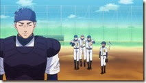 Diamond no Ace - 13 -18