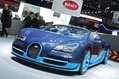 Bugatti-Veyron-GS-Vitesse-29