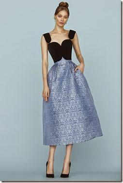 19 - Ulyana Sergeenko Couture SS2015