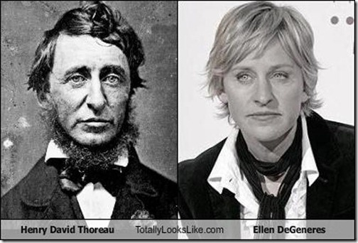 famosos que se parecen a figuras historicas del pasado (27)