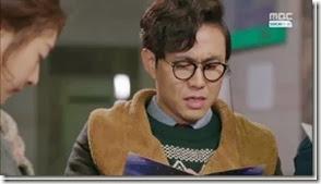 Miss.Korea.E07.mp4_000458943_thumb