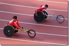 Paralympics 044