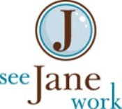 See Jane Work