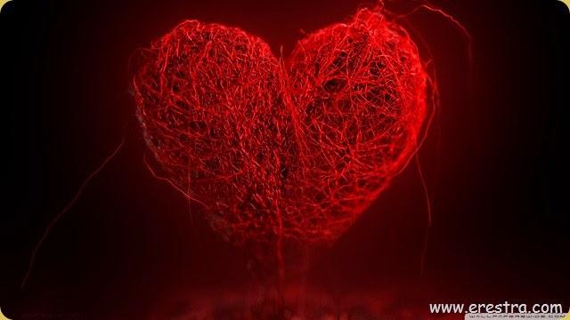 my_heart-wallpaper-1920x1080