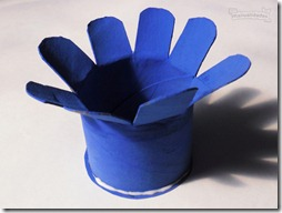 Alfiletero-de-tubo-de-carton blogcolorear (6)