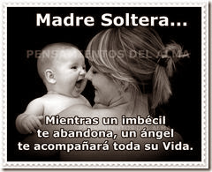 madres solteras (3)