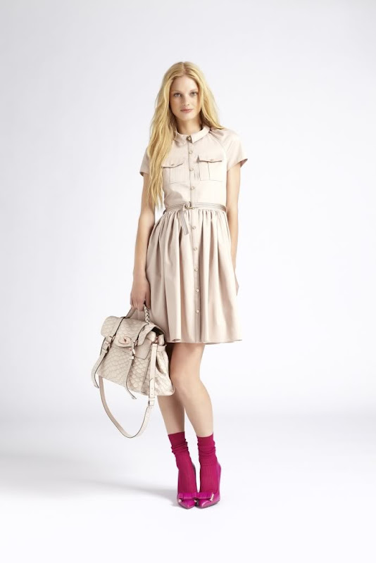 mulberry pre-spring 2012 kasmulberry_016