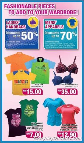 Jusco-JCard-Member-Sales-Day-Bandar-Baru-Klang-2011-c-EverydayOnSales-Warehouse-Sale-Promotion-Deal-Discount