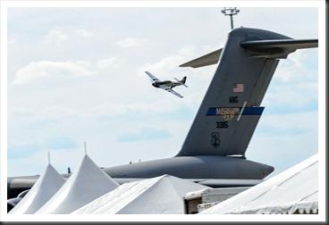 2012Sep15-Thunder-Over-The-Blue-Ridge-1563-Edit