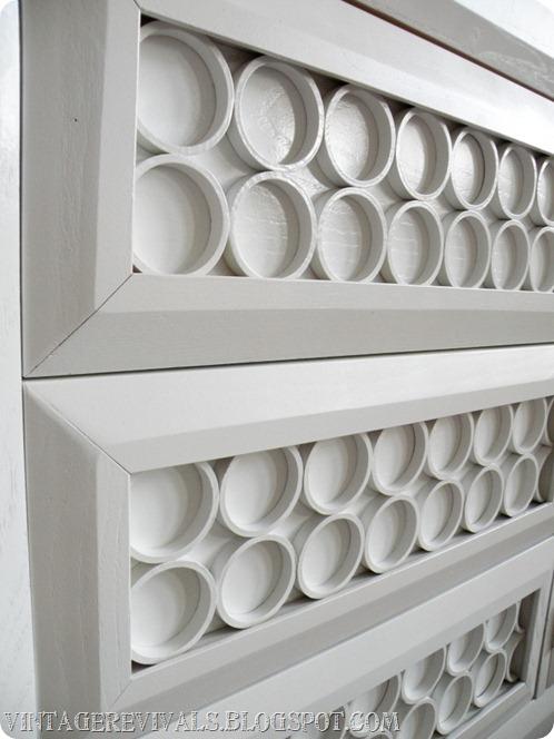 pvc-pipe-dresser