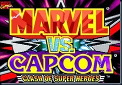 marvel20vs20capcom