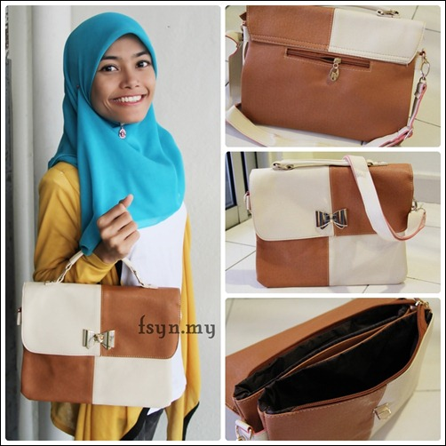 BAG01-BROWN