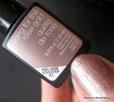 SensatioNail-Rose-Gold-Liquid-Metal-metallic-swatch-review