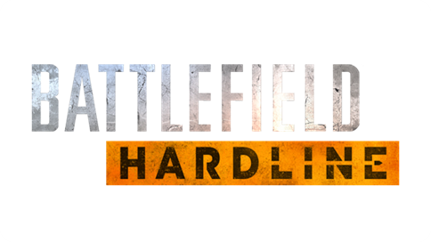 BF Hardline4