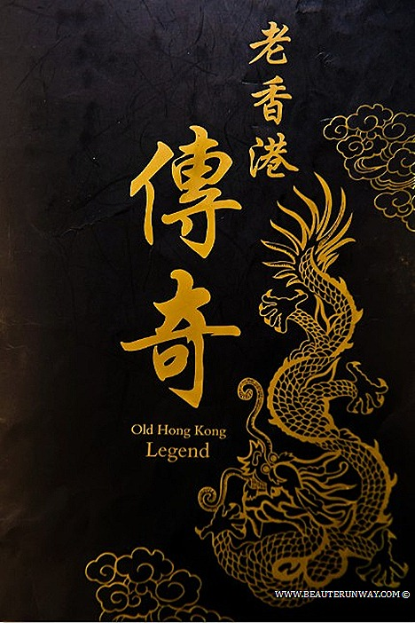 OLD HONG KONG LEGEND CHINESE RESTAURANT NEW YEAR LO HEI 2013 CANTONESE MENU SIGNATURE DISHES TREASURE POT Poon Choi salted egg Crab Lobster Prawn Seafood foie gras Milk tea plum desserts  OPEN 365 DAYS A YEAR