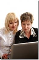 Como Trabalhar pela Internet e Ganhar Dinheiro Online