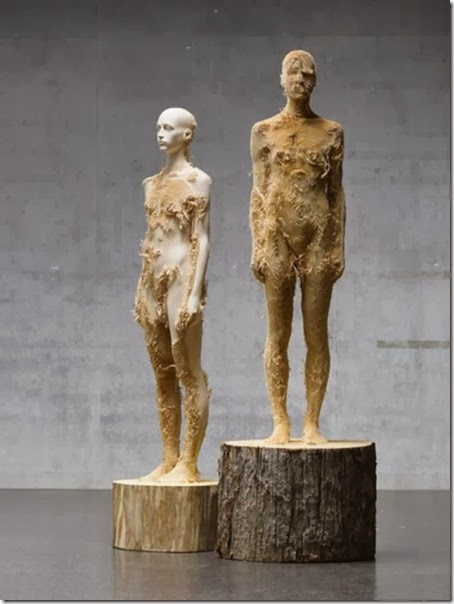 amazing-wood-sculptures-7