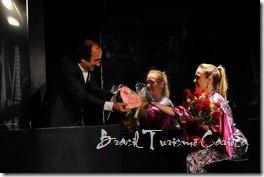 LINDA, com Fernanda Nobre e Gillray Coutinho 14