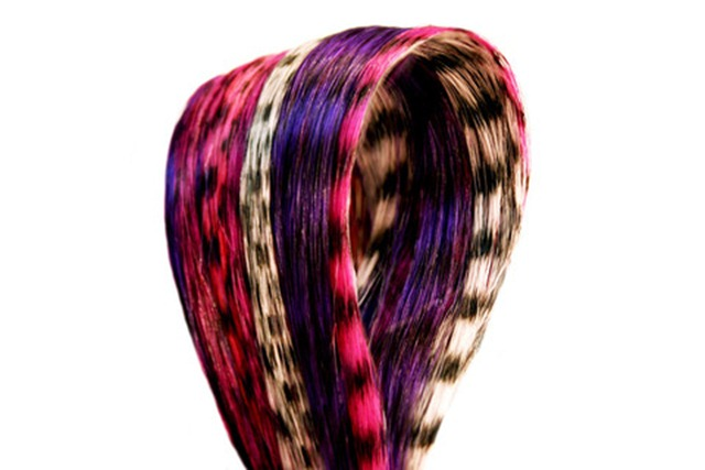 Blushing_Beauty_Hair_Feathers_-_Feather_Hair_Extensions_-_Cruelty_Free_large