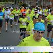 mmb2014-21k-Calle53-cam3-036.jpg