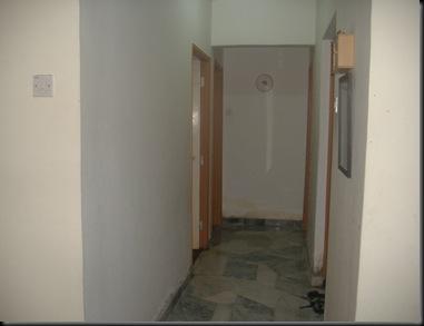 asal hallway