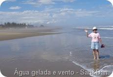 173 praia