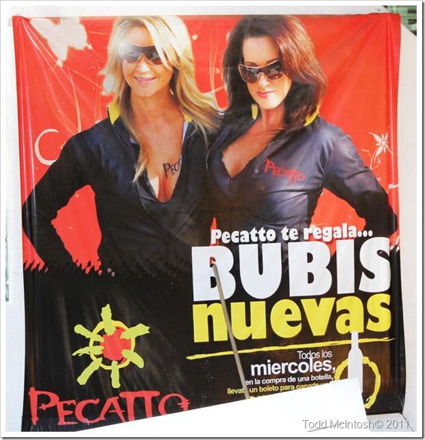 bubis2