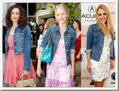 dicas-de-moda-jaqueta-jeans-e-vestido-04-1