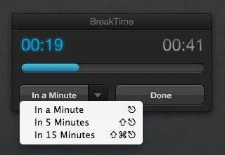 Breaktime2