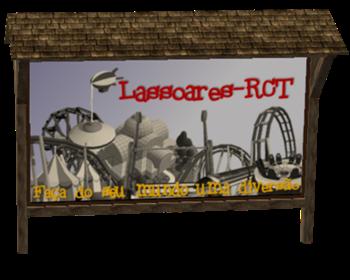 Problemas para carregar as imagens no rct3 (lassoares-rct3)