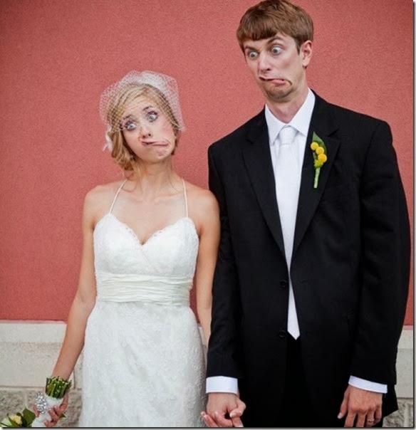funny-wedding-moments-34