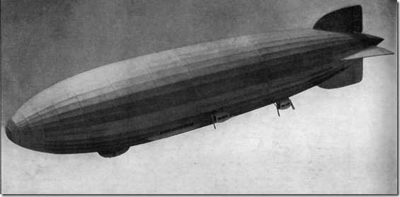 LZ 128 artist conception SIDE