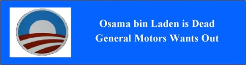 Osama_bumper_sticker