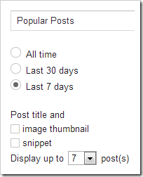 popular-post-settings-blogger