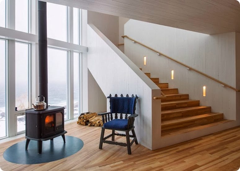 Fogo-Island-Inn-by-Saunders-Architecture-5