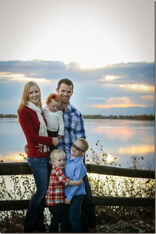Horton Family 2013 039