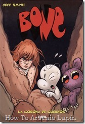 P00009 - Bone #9