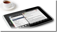 Advantages And Dis Advantages Of HTC Flyer 3