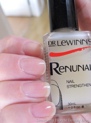 Dr-Lewinn's-Renunail-Nail-Strengthener (3)