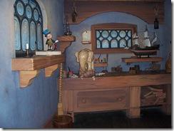 2012.07.12-032 les voyages de Pinocchio