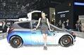 Hyundai-i20-WRC-12